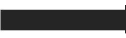 Радуга и Небесная подкова Логотип